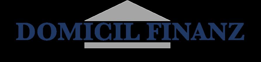 DOMICIL FINANZ GmbH